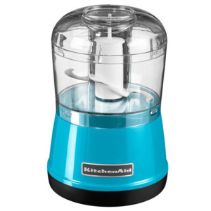 KitchenAid 5KFC3515ECL