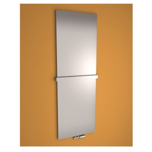 HOTHOT VELVET STAINLESS, 1206x456x76 mm, 384 W HH0186