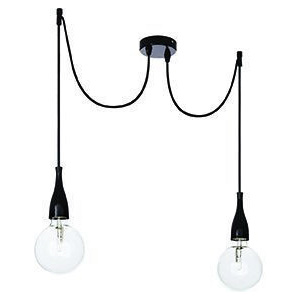 Ideal lux 112671