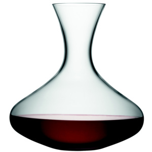 LSA INTERNATIONAL LSA Wine karafa na víno 1,5l