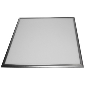 Immax Podhledový LED panel LED/36W/230V 600x600mm IM0084