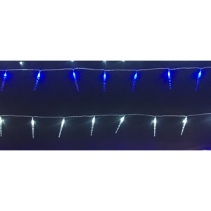 Ledko Rampouchy 20 LED 32551
