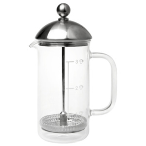 Trendglas Jena FRENCH PRESS 0,35 l