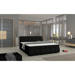 BOXSPRING VINCENZO 180 x 200 +