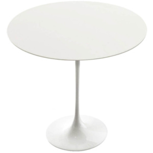 Saturno table 72 šedá 80cm