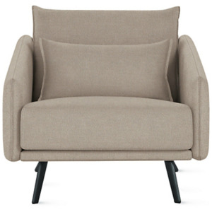 Costura - armchair H - Airone 410