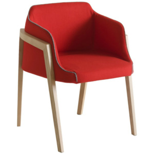 Chevalet chair King - 4021