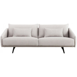 Costura - sofa H - Airone 410