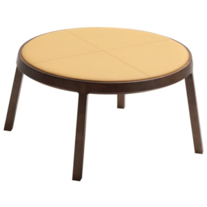 CAPDELL - Pouf ARO