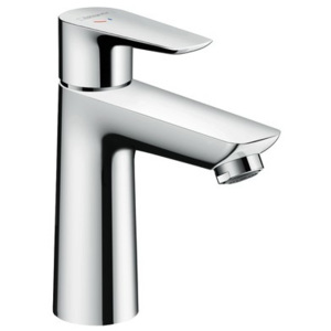 Umyvadlová baterie Hansgrohe Talis E ComfortZone 110