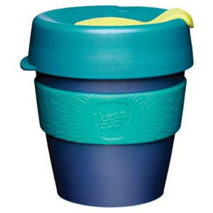 Hrnek KeepCup Hydro S 227ml