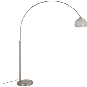 Stojací lampa Lounge Satin Small Deal Eco