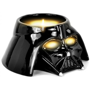 Další merchandise Tea Light Holder - Darth Vader