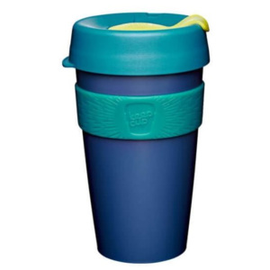 Keep Cup KeepCup Original Hydro L, 454 ml