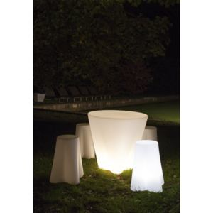LineaLight Lampa Flower OUT 15059