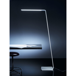Ma&De lampa Lama 7100