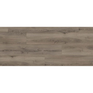 Vinylová podlaha WINEO Purline 1500 Wood XL (Ořech Royal Grey PL084C)