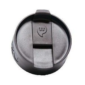 Mizu Coffee Lid, 1SZ