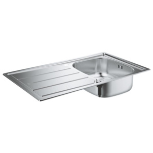 Grohe K200 31552SD0