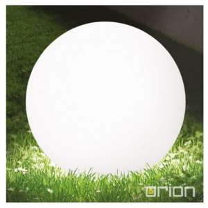 LED BALL Orion AL 11-1187 9003090249879