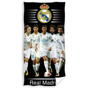 Osuška Real Madrid Team
