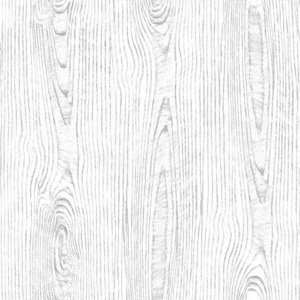 Arthouse Tapeta na zeď - Arthouse Wood Grain Wood Grain