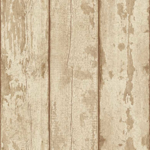 Arthouse Tapeta na zeď - Arthouse Washed Wood Washed Wood Neutral