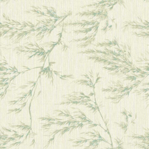 Arthouse Tapeta na zeď - Arthouse Willow Tree Willow Tree Cream/Green