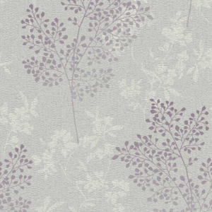 Arthouse Tapeta na zeď - Arthouse Parkland Parkland Grey/Mauve