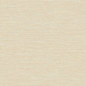 Arthouse Tapeta na zeď - Arthouse Willow Plain Willow Plain Neutral