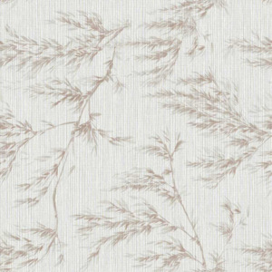 Arthouse Tapeta na zeď - Arthouse Willow Tree Willow Tree Grey/Taupe