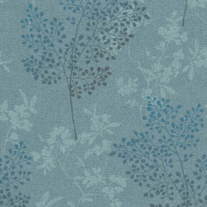 Arthouse Tapeta na zeď - Arthouse Parkland Parkland Teal/Blue