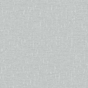 Arthouse Tapeta na zeď - Arthouse Cardinale Plain Cardinale Plain Grey