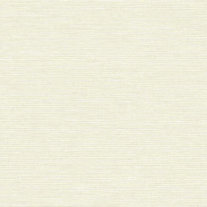 Arthouse Tapeta na zeď - Arthouse Willow Plain Willow Plain Cream