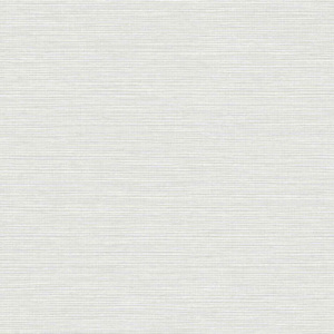 Arthouse Tapeta na zeď - Arthouse Willow Plain Willow Plain Grey