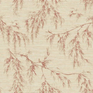 Arthouse Tapeta na zeď - Arthouse Willow Tree Willow Tree Neutral/Rust