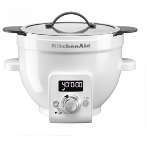 KitchenAid 5KSM1CBET