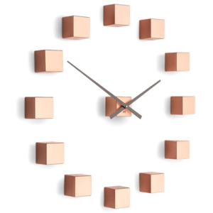 Future Time FT3000CO Cubic copper