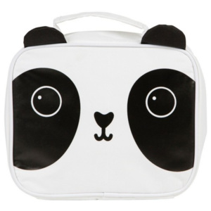Box na svačinu Sass & Belle Aiko Panda Kawaii Friends