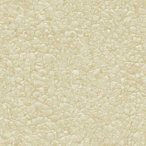 Vinylová tapeta Arthouse Piedmont Gold 0,53x10,05 m