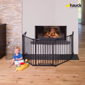 Hauck Fireplace Guard XL 2019 krbová zábrana