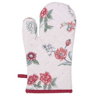 CHŇAPKA CLAYRE EEF 16x30cm - kolekce Everyday Flower EVF44