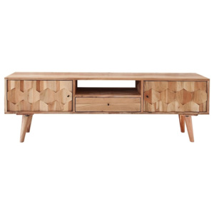 TV stolek Catico 140 cm in:38423 CULTY HOME