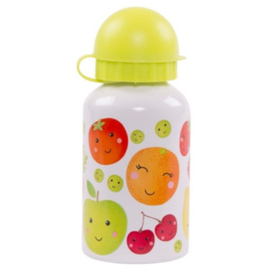 Láhev na vodu 300 ml Sass & Belle Happy Fruit & Veg
