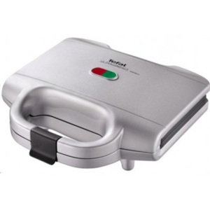 Tefal SM159131 Ultracompact gril