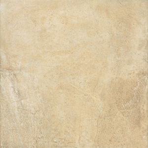 Ege Bellagio Cream dlažba 45 x 45 cm BLG55