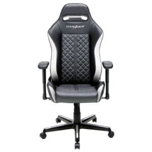Židle DXRACER OH/DH73/NW