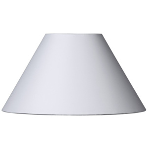 Lucide Lucide 61007/23/31 - Stínidlo SHADE 1xE27 LC2391