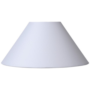 Lucide Lucide 61007/32/31 - Stínidlo SHADE 1xE27 LC2413