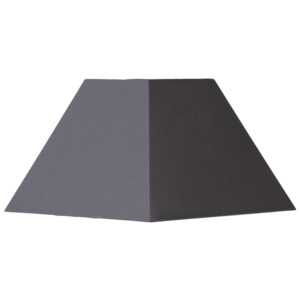 Lucide Lucide 61006/25/36 - Stínidlo SHADE 1xE27 LC2425